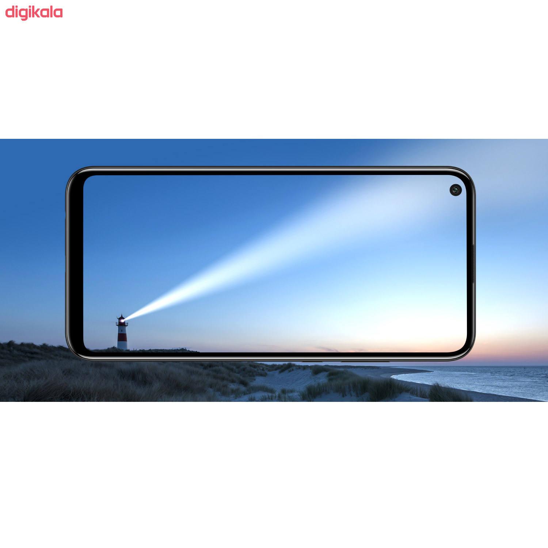 گوشی موبایل هوآوی مدل Huawei Y7p ART-L29 دو سیم کارت ظرفیت 64 گیگابایت به همراه کارت حافظه هدیه main 1 10