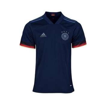 تی شرت ورزشی مردانه مدل آلمان