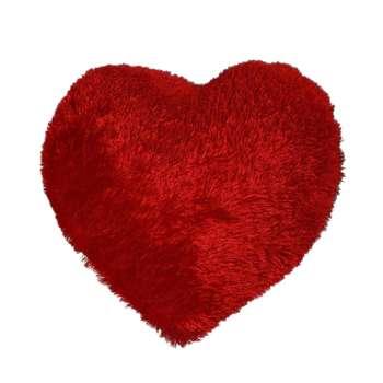 کوسن ناوالس مدل قلب