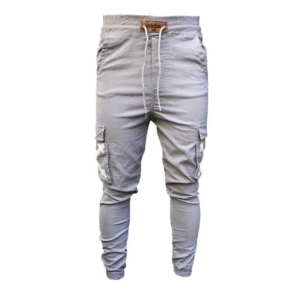 شلوار جین مردانه مدل LD-13