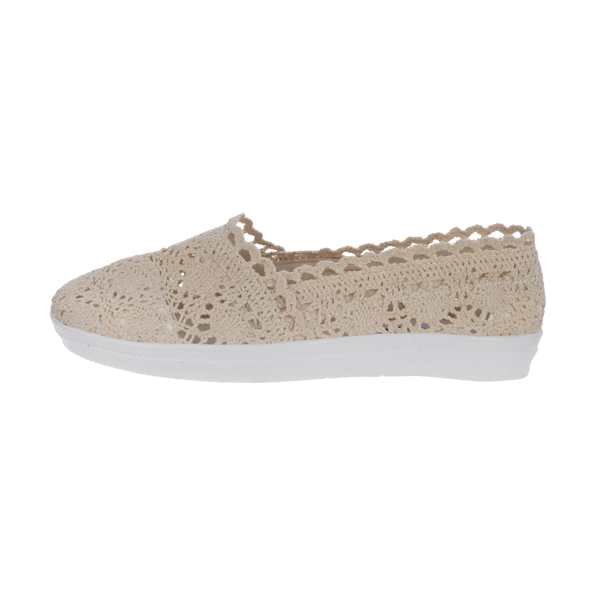 کفش روزمره زنانه ریمکس مدل 1007a100106