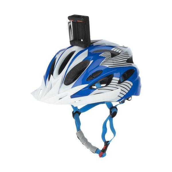 کلاه ایمنی دوچرخه مدل SR30031