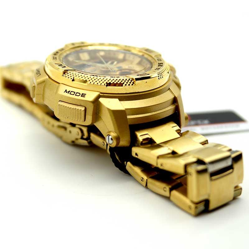 ساعت مچی عقربه ای مردانه ژوفکس کد 155568              خرید (⭐️⭐️⭐️)
