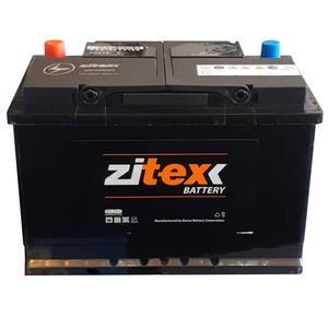 باتری اتمی خودرو برنا مدل زیتکس 74A