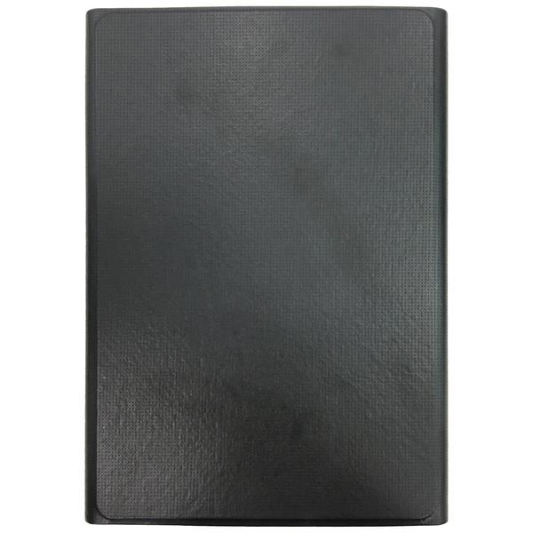 کیف کلاسوری مدل S7 مناسب برای تبلت سامسونگ Galaxy Tab S7 T870/T875/T876
