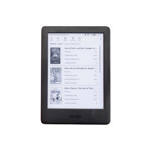 کتاب خوان آمازون مدل Kindle Kids Edition ظرفیت 8 گیگابایت