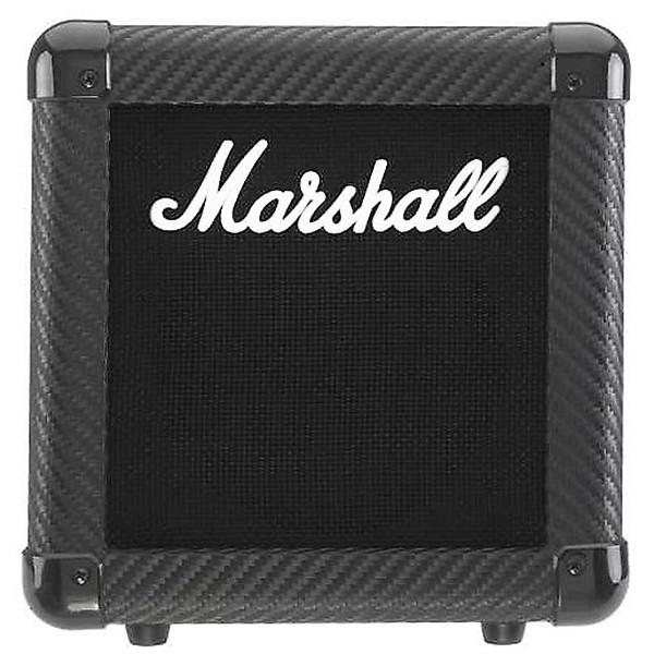 آمپلی فایر گیتار مارشال مدل MG2CFX