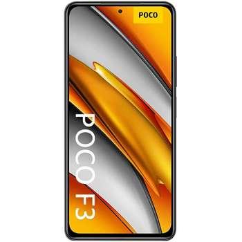 تصویر گوشی شیائومی Poco F3 | حافظه 128 رم 6 گیگابایت Xiaomi Poco F3 128/6 GB