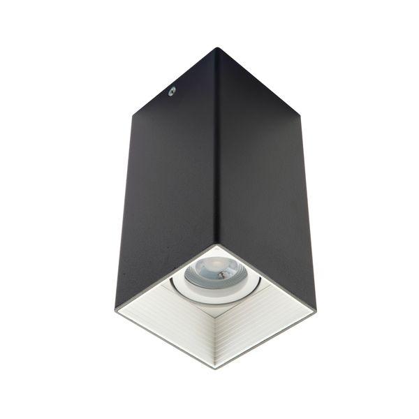چراغ سقفی نوران مدل N1005-180