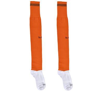 جوراب ورزشی مردانه تکنیک+07 مدل JS-105-NA
