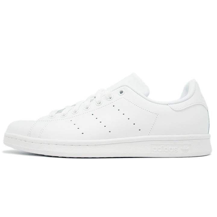 خرید                     کفش مخصوص پیاده روی آدیداس مدل stan smith - S75104