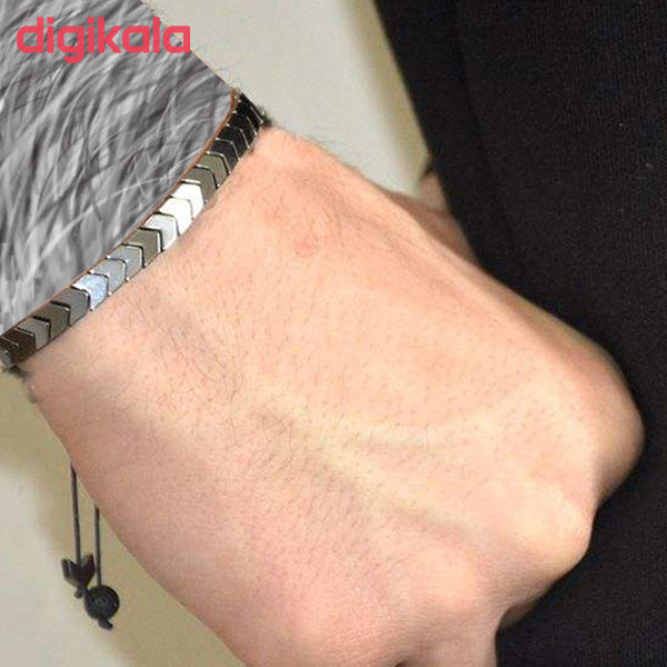 دستبند کد 1500 main 1 3