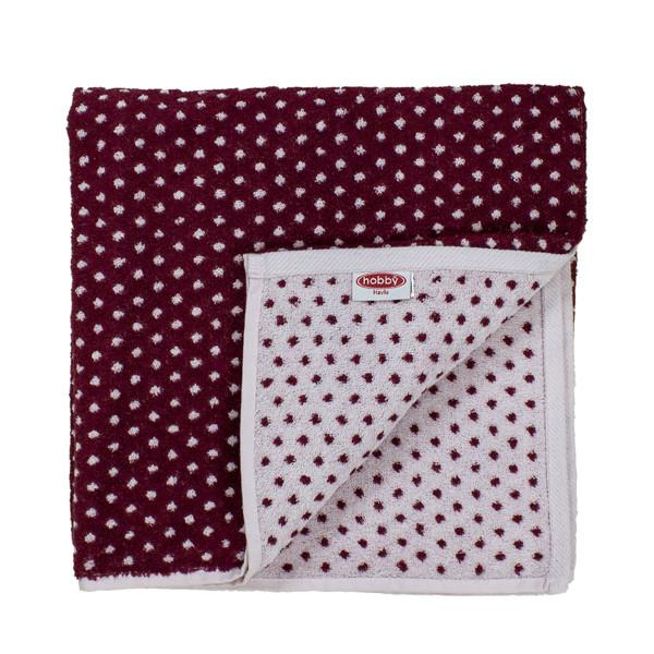 حوله استخری هوبی کد ۱ سایز 70×140 سانتیمتر