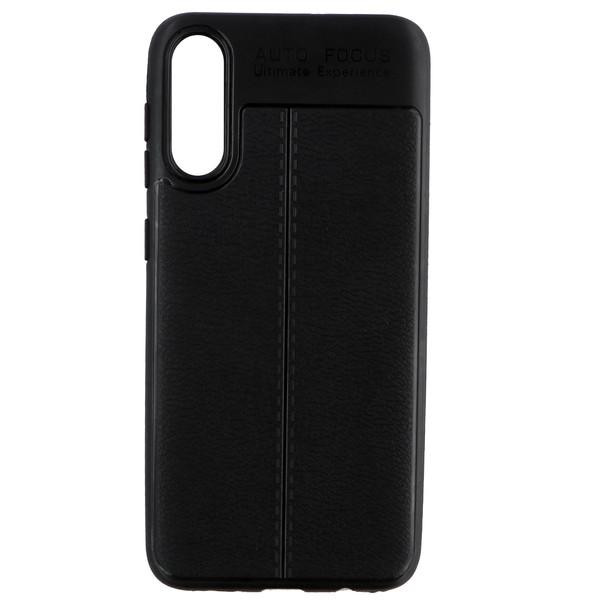 کاور مدل S-18 مناسب برای گوشی موبایل سامسونگ Galaxy A50/A30s/A50s