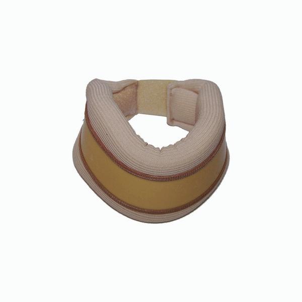 گردن بند طبی اوتی مدل G102