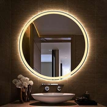 آینه هوشمند کد 70