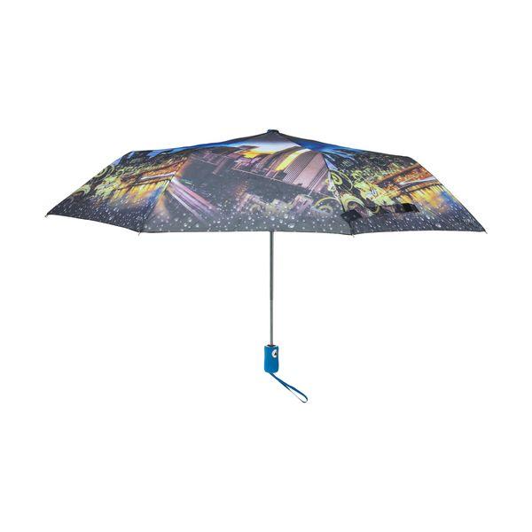 چتر شوان مدل گلشن کد 13