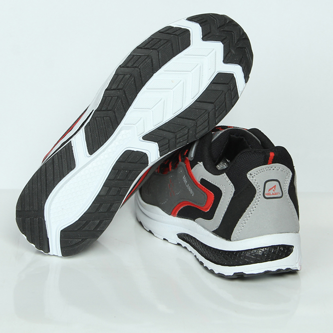 خرید                      کفش پیاده روی مدل میلاد کد 4141