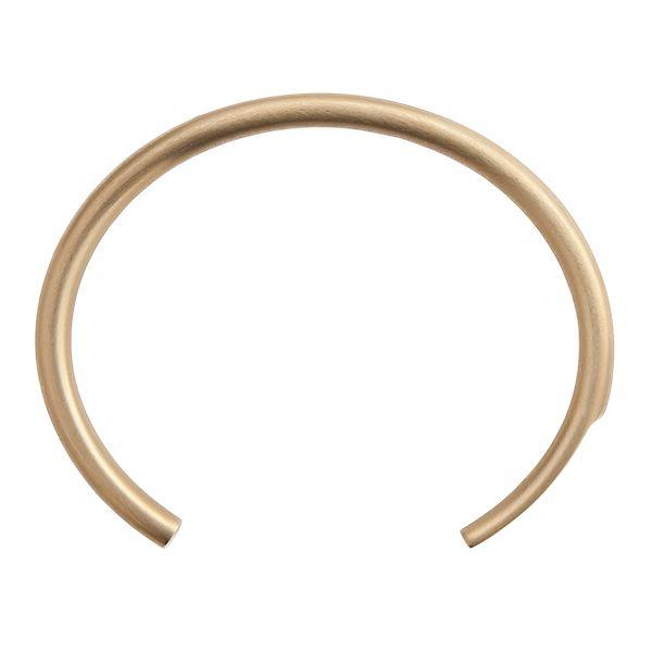 دستبند تریوا مدل T4S-L