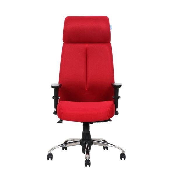 صندلی مدیریتی وارنا مدل M202