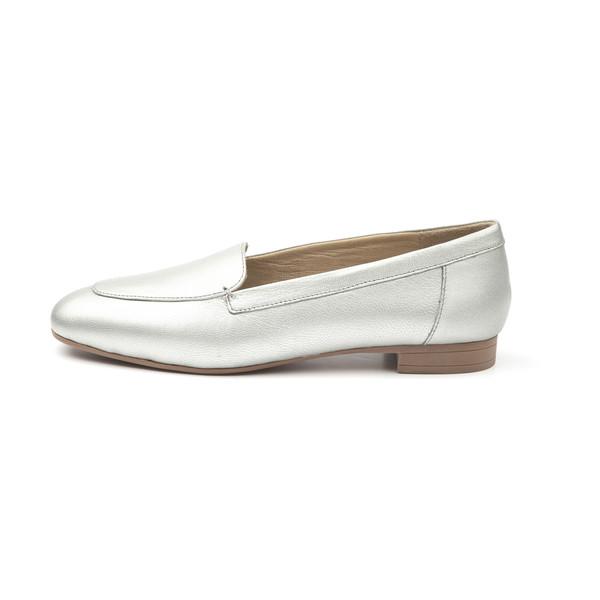 کفش زنانه آلدو مدل 122011136-Silver