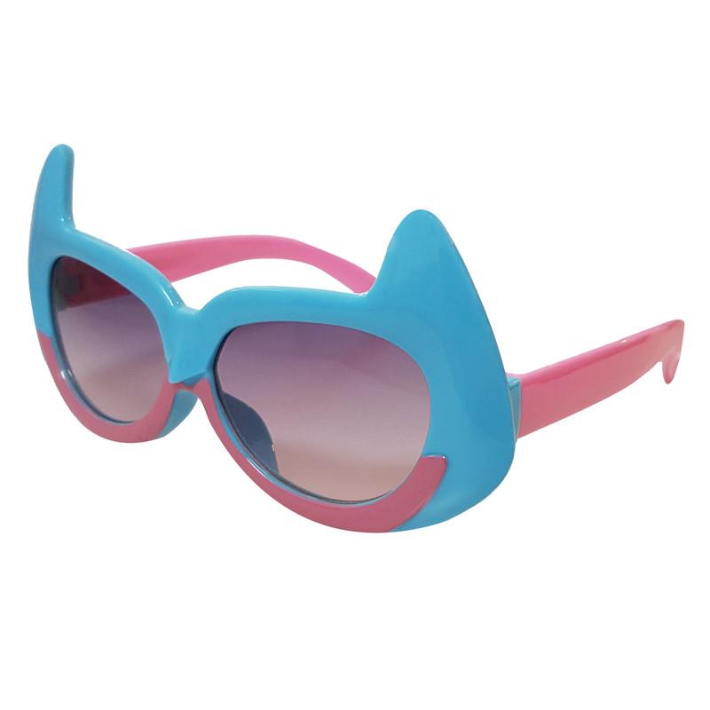 عینک آفتابی بچگانه طرح بت من کد 1550