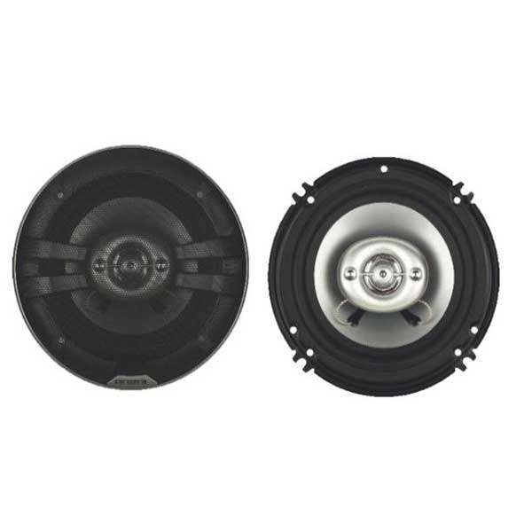 اسپیکر خودرو کاروزریا مدل crx-1610 بسته دو عددی