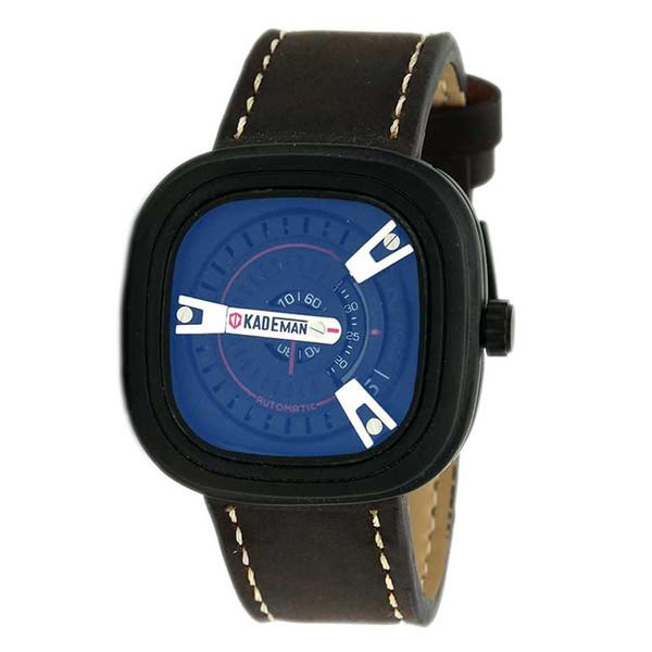 ساعت مچی عقربه ای مردانه کیدمن مدل k66423