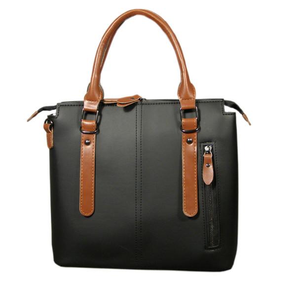 کیف دستی زنانه مدل k19