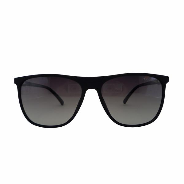 عینک آفتابی هوگو باس مدل 1043C2
