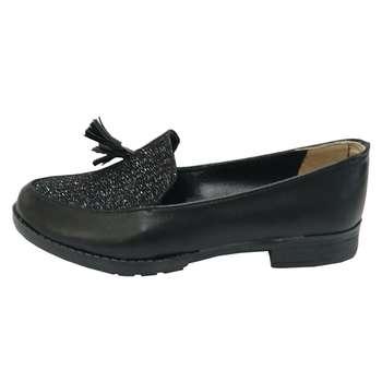 کفش زنانه کد 64