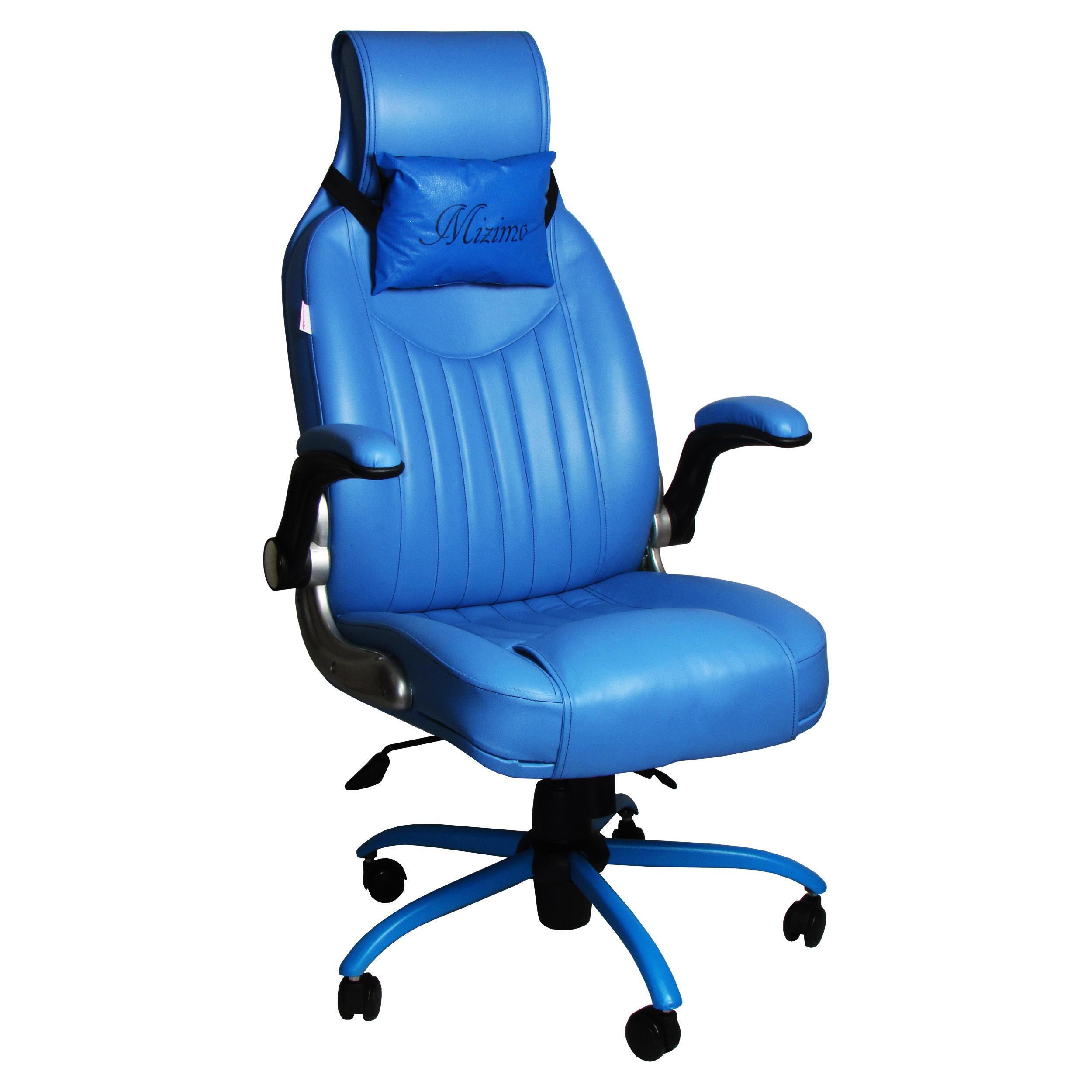 صندلی گیمینگ میزیمو مدل B 2020