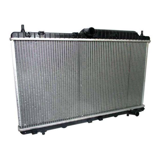رادیاتور آب ای ام سی مدل Li6202021AMC مناسب برای لیفان 620 دنده ای