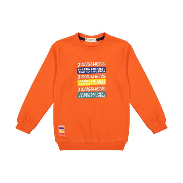 تی شرت پسرانه بی کی مدل 2211141-26