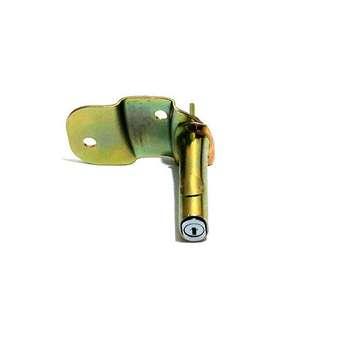 قفل کاپوت  آرمین مدل TIB 12 مناسب برای تیبا