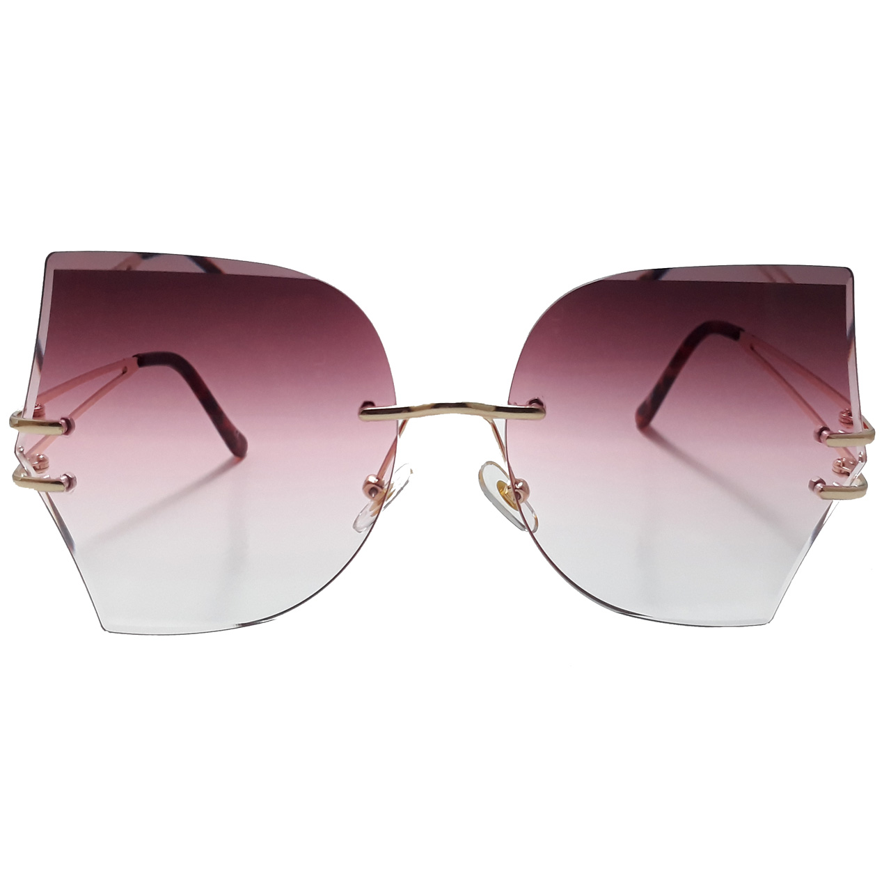 عینک آفتابی مدل D310