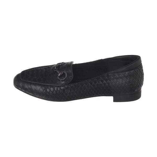 کفش زنانه ادورا مدل 0673115