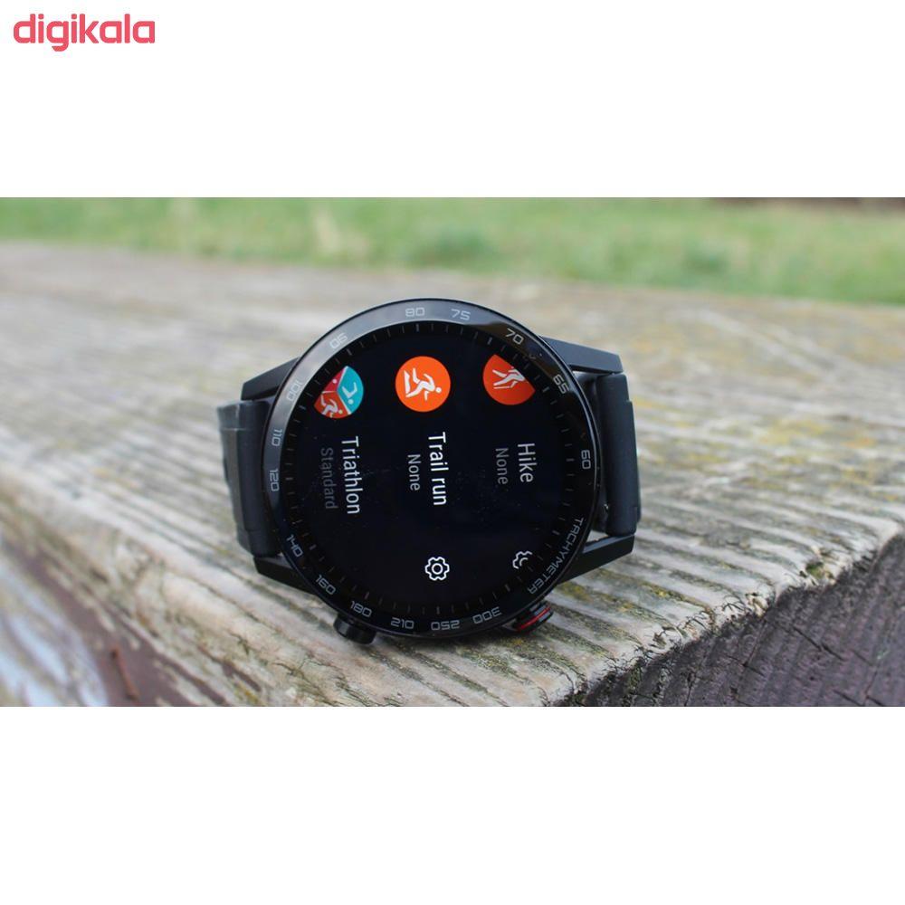 ساعت هوشمند آنر مدل MagicWatch 2 42 mm main 1 6