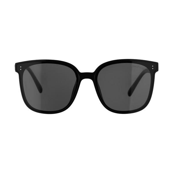 عینک آفتابی زنانه مارتیانو مدل 6220 c1