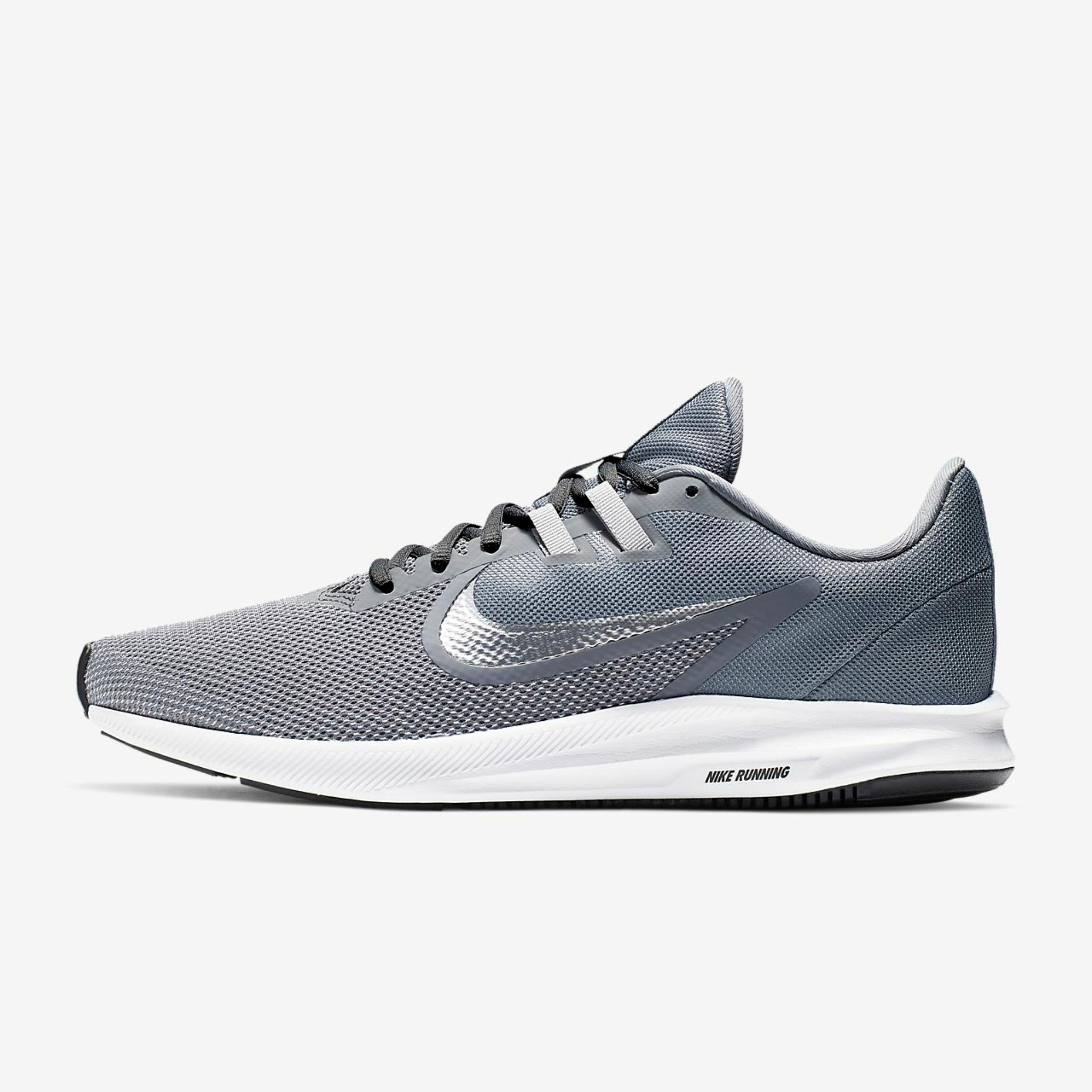 کفش مخصوص دویدن مردانه نایکی مدل DOWNSHIFTER 9