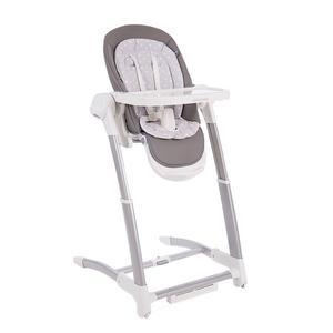 صندلی غذای خوری کودک کیکابو مدل پریما