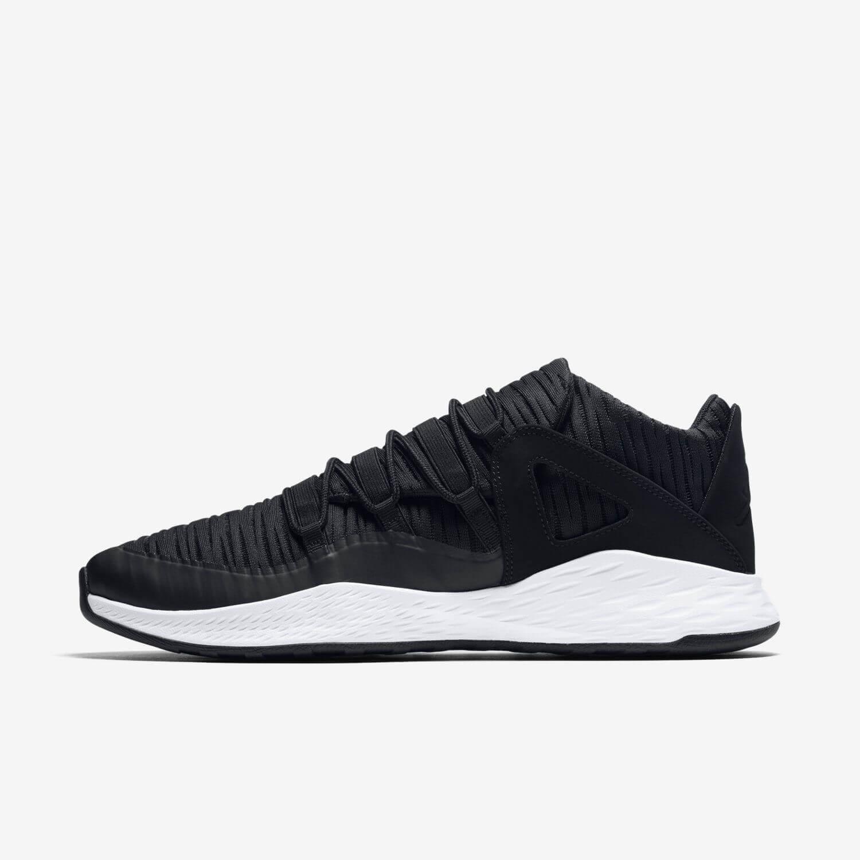 خرید                      کفش اسپورت مردانه جردن مدل FORMULA 23 LOW