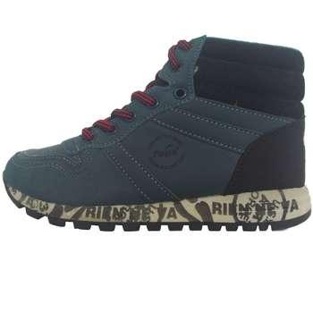 کفش راحتی مدل Fogs-04