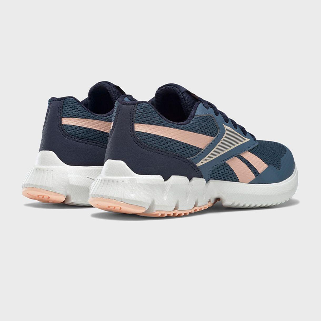 کفش مخصوص دویدن زنانه ریباک مدل G58720 -  - 3