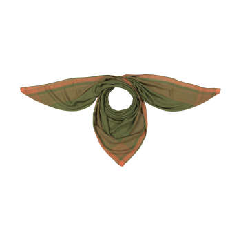 روسری زنانه میس اسمارت مدل 2208910