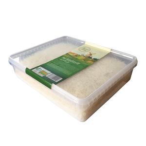 تل کادایف ساده هومینا - 500 گرم