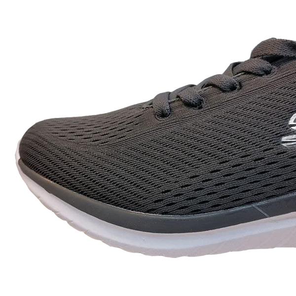 خرید                                     کفش پیاده روی مردانه اسکچرز مدل SED2591