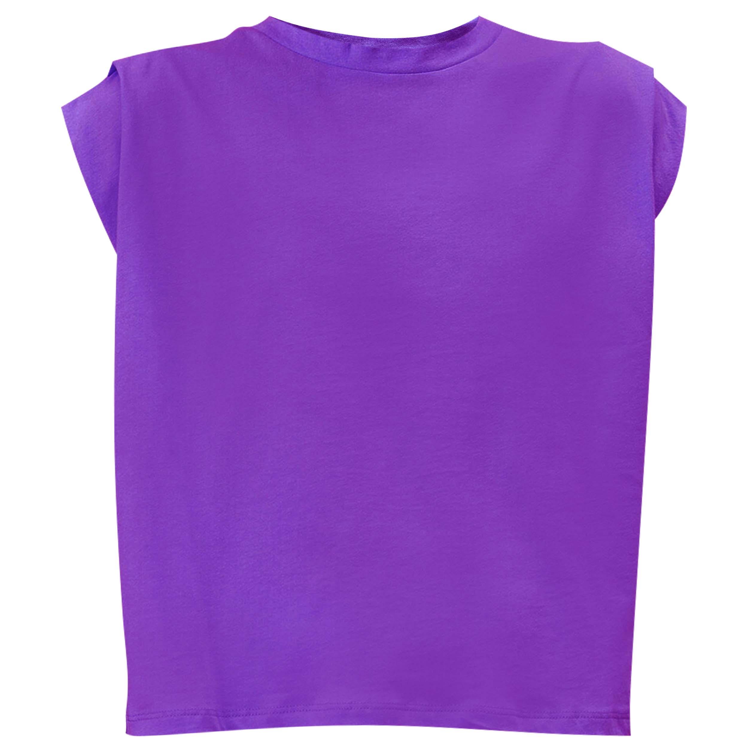 تی شرت زنانه کوتون مدل k11