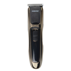 ماشین اصلاح موی سر و صورت نیکای مدل NK-1997