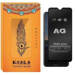 محافظ صفحه نمایش مات کوالا مدل AG-01 مناسب برای گوشی موبایل نوکیا 5.3